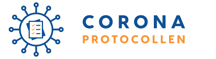 Klik hier vor onze Corona protocollen