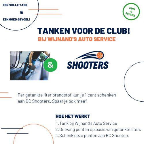 Info Tank & Schenk